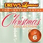 Album Drew's Famous The Instrumental Christmas Collection (Vol. 6) de The Hit Crew