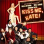 Album Kiss Me Kate de Cole Porter