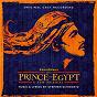Album The Prince of Egypt (Original Cast Recording) de Stephen Schwartz