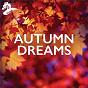 Compilation Autumn Dreams avec Michael Omartian / David Arkenstone / Jim Brickman / David Huntsinger / Stan Whitmire...