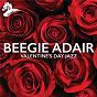 Album Valentine's Day Jazz de Beegie Adair