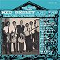Album 20 Bluegrass Favorites (Vol. 2) de Red Smiley / The Bluegrass Cut Ups