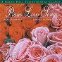 Album Piano love songs de David Hamilton