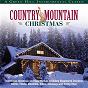 Album Country mountain christmas de Jim Hendricks