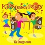 Album Kids dance party de The Party Cats