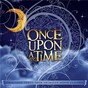Album Once upon a time: cherished songs from animated movie classics de David Huntsinger