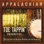 Album Appalachian toe tappin' favorites de Jim Hendricks