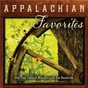Album Appalachian favorites: old-time country melodies de Jim Hendricks