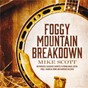 Album Foggy mountain breakdown de Mike Scott