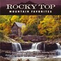 Album Rocky top: mountain favorites de Jim Hendricks