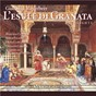 Album Meyerbeer: l'esule DI granata (highlights) de Giacomo Meyerbeer / Manuela Custer, Laura Claycomb, Mirco Palazzi, Giuliano Carella, Academy of St Martin In the Fields