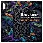 "Album Bruckner: Symphony No. 4, ""Romantic"" de Valery Gergiev / Anton Bruckner"