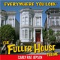 Album Everywhere you look (the fuller house theme) de Carly Rae Jepsen