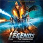 Album DC's Legends of Tomorrow: Season 1 (Original Television Soundtrack) de Blake Neely
