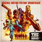 Compilation The Suicide Squad (Original Motion Picture Soundtrack) avec Kansas / The Decemberists / Céu / Jessie Reyez / K Flay...