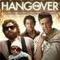 Compilation The Hangover (Original Motion Picture Soundtrack) avec The Donna's / El Vez / Danzig / The Cramps / Gene Vincent & His Blue Caps...