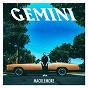 Album Gemini de Macklemore