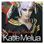 Album A Happy Place de Katie Melua
