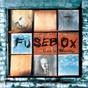 Album Lost in worship de Fusebox