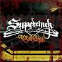 Album Regeneration de Superchick