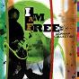 Compilation I Am Free Worship Collection avec Tree63 / Newsboys / Israel Houghton / Brenton Brown / Shane & Shane...