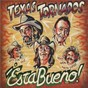 Album ¡Esta bueno! de Texas Tornados