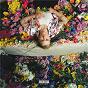 Album Nicotine de Trevor Daniel