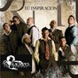 Album Tu inspiracion de Alacranes Musical