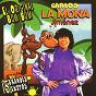 """Album El original bum-bum de carlitos """"la mona"""" jimenez de Carlos """"La Mona"""" Jimenez"""