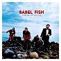 Album Coming up for air de Babel Fish