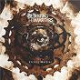 Album Eternal machine de Betraying the Martyrs