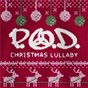 Album Christmas Lullaby de P O D