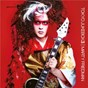 Album Tokyo Jukebox 3 de Marty Friedman