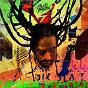 Album Upside down 2020 de Buju Banton