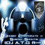Album Sunday shoutin (dj a.t.g remix) de Johnny Corporate