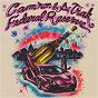 Album Dipsh*TS de Cam'ron / Federal Reserve / A Trak
