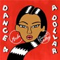 Album Dance 4 a dollar de MNDR / Sweet Valley