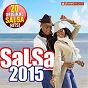 Compilation Salsa 2015 - 20 original salsa hits! (salsa romántica y para bailar: puertoriqueña, cubana, dominicana, colombiana, venezolana) avec Pupy Y Los Que Son Son / Issac Delgado / Gente de Zona / Descemer Bueno / Maykel Blanco Y Su Salsa Mayor...