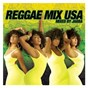 Compilation Reggae Mix USA (Mixed By Jabba) avec Serani / Wayne Wonder / Gyptian / Mr Vegas / Beenie Man...