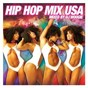 Compilation Hip hop mix usa (continuous mix by dj woogie) avec Ying Yang Twins / Huey / Pop It Off Boyz / The Party Boyz / Gs Boyz...