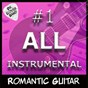 Album #1 all instrumental: romatic guitar de Dr. Cover Band