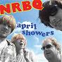 Album April showers de NRBQ