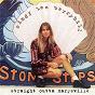 Album Straight outta marysville (expanded) de Cindy Lee Berryhill