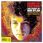 Compilation Chimes of freedom: the songs of bob dylan honoring 50 years of amnesty international avec Nils Lofgren / Johnny Cash / The Avett Brothers / Raphaël Saadiq / Patti Smith...
