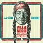 Compilation Willie Nelson American Outlaw (Live) avec The Little Willies / Chris Stapleton / Lee Ann Womack / Margo Price / Steve Earle...