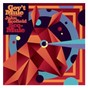 Album Sco-mule (feat. john scofield) de Gov't Mule