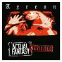 Album Actual Fantasy Revisited de Ayreon