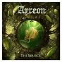 Album The Source de Ayreon