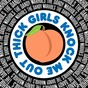 Album Thick girls knock me out (richard starkey) de The Dandy Warhols