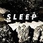 Album Sleep de Mantra